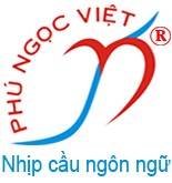 Vietnam temporary residence card service for foreigners