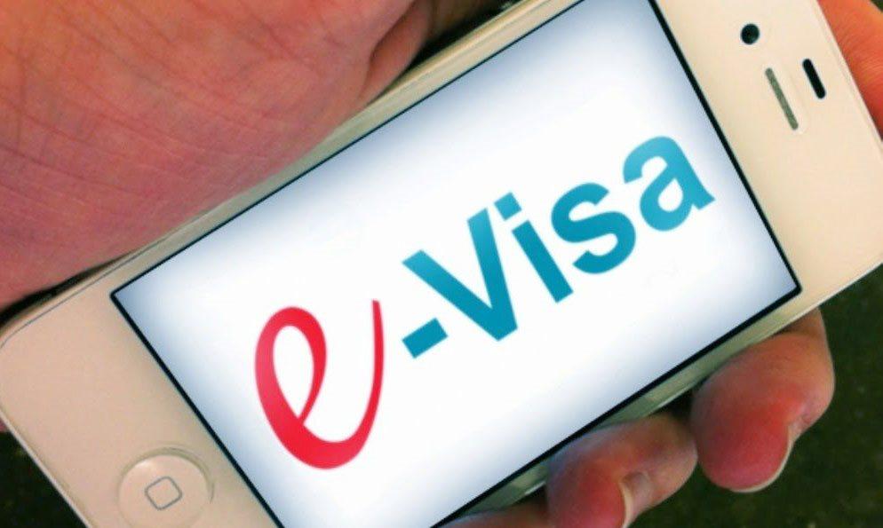 37 cửa khẩu quốc tế của Việt Nam sẽ cấp thị thực điện tử cho công dân của 80 nước