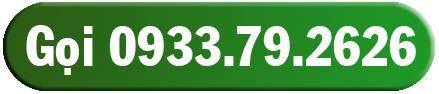 thành phần hồ sơ xin cấp thẻ tạm trú cho nhà đầu tư