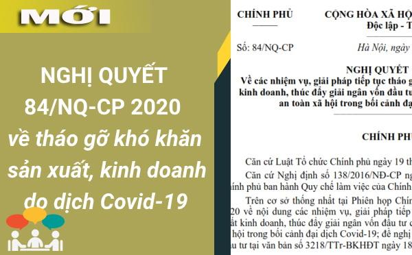 Sắp tới người lao động nước ngoài được nhập cảnh làm việc tại Việt Nam sau đại dịch Covid-19