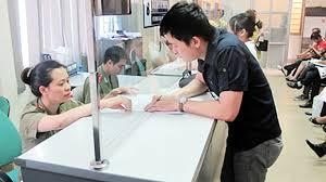 phong quan ly xuat nhap canh tinh bac lieu, phòng quản lý xuất nhập cảnh tỉnh Bạc Liêu