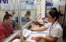 phong quan ly xuat nhap canh tien giang, phòng quản lý xuất nhập cảnh Tiền Giang