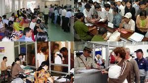 phong quan ly xuat nhap canh tinh dong thap, phòng quản lý xuất nhập cảnh tỉnh Đồng Tháp