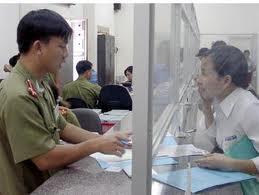 phong quan ly xuat nhap canh tinh tra vinh, phòng quản lý xuất nhập cảnh tỉnh Trà Vinh