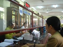 phong quan ly xuat nhap canh tinh yen bai, phòng quản lý xuất nhập cảnh tỉnh Yên Bái