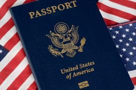 the tam tru cho nguoi my, thẻ tạm trú cho người Mỹ, the tam tru my, thẻ tạm trú Mỹ