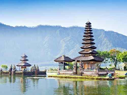 Thúc đẩy hợp tác du lịch Việt Nam - Indonesisa
