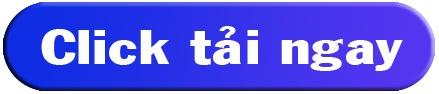 TÌM HIỂU MẪU GIẤY TỜ CẦN THIẾT CHO NGƯỜI NƯỚC NGOÀI TẠI VIỆT NAM Ở ĐÂU?