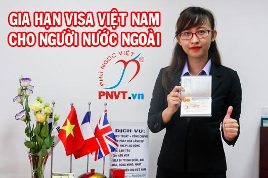 gia hạn visa cho mọi quốc tịch