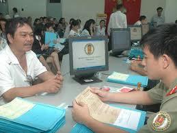 xin cap the tam tru cho nguoi nuoc ngoai tai an giang, xin cấp thẻ tạm trú cho người nước ngoài tại An Giang