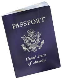 xin cap the tam tru cho nguoi nuoc ngoai tai Ba Ria Vung Tau, xin cấp thẻ tạm trú cho người nước ngoài tại Bà Rịa Vũng Tàu
