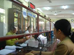 xin cap the tam tru cho nguoi nuoc ngoai tai bac ninh, xin cấp thẻ tạm trú cho người nước ngoài tại Bắc Ninh