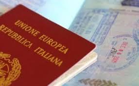 xin cap the tam tru cho nguoi nuoc ngoai tai ca mau, xin cấp thẻ tạm trú cho người nước ngoài tại Cà Mau