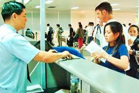 xin cap the tam tru cho nguoi nuoc ngoai tai dong nai, xin cấp thẻ tạm trú cho người nước ngoài tại Đồng Nai