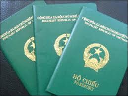 xin cap the tam tru cho nguoi nuoc ngoai tai hau giang, xin cấp thẻ tạm trú cho người nước ngoài tại Hậu Giang