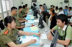 xin cap the tam tru cho nguoi nuoc ngoai tai long an, xin cấp thẻ tạm trú cho người nước ngoài tại Long An