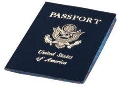 xin cap the tam tru cho nguoi nuoc ngoai tai yen bai, xin cấp thẻ tạm trú cho người nước ngoài tại Yên Bái
